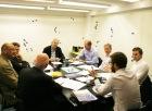 Sustainability Session (Blog)